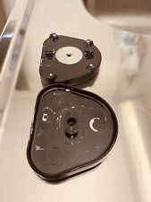 Genuine Kavo Mounting Plates for Protar evo