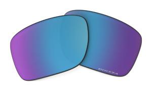Oakley TURBINE Sunglasses LENSES ONLY