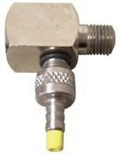 Hydro Force Sprayer Replacement injector parts NA0809A (Original)