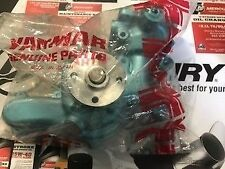 Yanmar Genuine Parts - Freshwater circulating pump 119593-42010