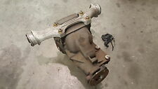 Mazda RX8 4.4 Diff complete with Housing Used Good Cond. Gearset will fit FD RX7