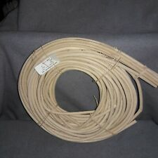 Napier size 10 8mm Reed. Natural color