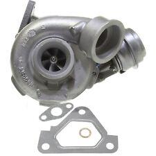 Turbolader mit Dichtung Mercedes Sprinter 2 3 4 t 211 311 411 CDI 901 903 904