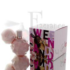 Sweet Like Candy by Ariana Grande W 100ml Boxed
