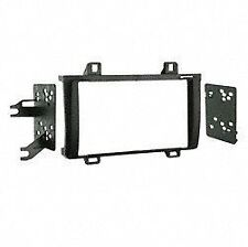 s l225 dash parts for pontiac vibe ebay  at aneh.co