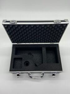 (Case) passen Für Shure  SM7 Mikrofon   Neu # 75