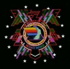 Hawkwind - In Search Of Space (NEW CD)