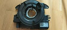 VW/SEAT/AUDI/SKODA MULTIFUNCTION CRUISE CONTROL RING SQUIB 5K0953569L