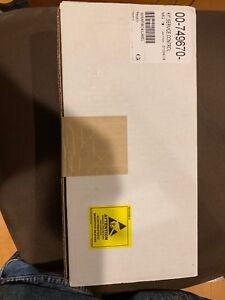 Hobart AM14 Control Board Kit 00-749670