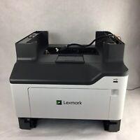 2018 Lexmark MB2442adwe Laser Multifunction Printer Monochrome Base part