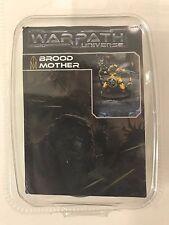 Warpath: Veer-Myn Brood Mother