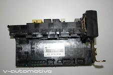 2008 MERCEDES C209 CLK CLASS / REAR SAM UNIT A2035453401