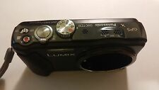 Panasonic DMC-TZ30 Camera body (No zoom unit)