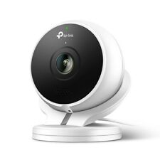 TP-Link KC200 Kasa Cam Outdoor Camera