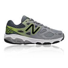 Scarpe sneakers New Balance per bambini dai 2 ai 16 anni