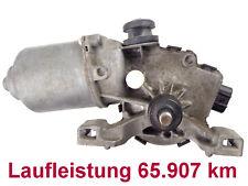 Toyota iQ 1.33 Wischermotor vorne 85110-74020 159300-2313