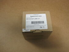 infocus SP-LAMP-LP1 Replacement Lamp, 1140501270