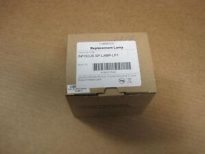 infocus SP-LAMP-LP1 Replacement Lamp, 1140501270