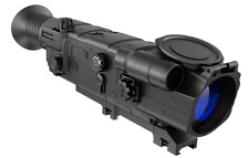 DIGITAL NIGHT VISION RIFLE SCOPE DIGISIGHT N770A
