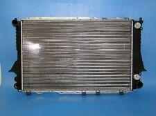 Enfriador de agua AUDI A6 (4a, C4) 2.6-2.8 Automático