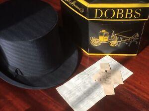 ZBBYMX Hat Top Hat Chapeau de p/êche Chapeau de Plein air