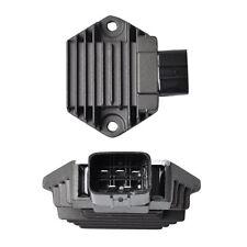 Voltage Regulator Rectifier For Honda TRX450R 2004-2005/Shadow AERO VT750 04-09