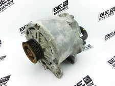 orig. Audi RS6 A6 4G 4.0 TFSI Lichtmaschine Generator LIMA 14V/190A 079903015P