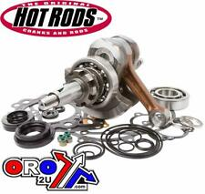New HOT RODS YFM 700 Grizzly 08-12 Heavy Duty Crankshaft Bottom End Rebuild Kit