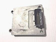 05 - 2011 Cobalt Ion Transmission Computer 24252114 TCU YHRL GM 60 Day Warranty