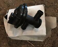 ACDelco 15-5221 Heater Valve