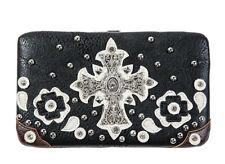 New Cute Fashion Metal Frame Hard Case Unique Design Clutch Wallet #141