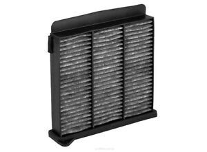Ryco Cabin Air Pollen Filter RCA206C fits Mitsubishi Lancer 2.0 (CG,CH,CJ), 2...