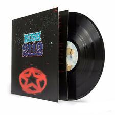 Rush - 2112 [New Vinyl LP]