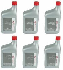 Kia Genuine SPIII SP3 Automatic Transmission Fluid Pack of 6 Quarts UM010-CH002