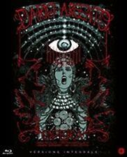 Opera (Collana CineKult) (Blu-Ray Disc)