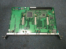 Panasonic KX-TDA 100 & 200 KX-TDA0190 OPB3 - 3 Slot Option Base Expansion Card