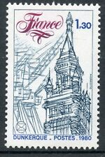 TIMBRE FRANCE NEUF N° 2088 ** PHILATELIE DUNKERQUE