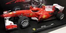 Voitures Formule 1 miniatures Hot Wheels sur Fernando Alonso