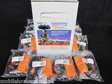 Easy Heat Tape Waterline Trace Heater Freeze Protection 500' w/ 10 Plug Heads