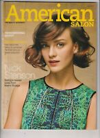 American Salon Mag Nick Stenson Remembering Horst April 2014 032920nonrh