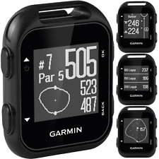 """NEW 2017"" GARMIN APPROACH® G10 GOLF GPS RANGEFINDER + FULL UK WARRANTY & GIFT"