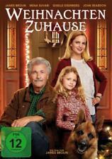I'LL BE HOME FOR CHRISTMAS *James Brolin Mena Suvari* *NEW Region 2 DVD*