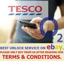 UNLOCK Service for iPhone 8 & 8 PLUS O2 Tesco & GiffGaff UK. FAST
