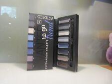 Artdeco Eyeshadow palette nr.8/ trend /1,2g
