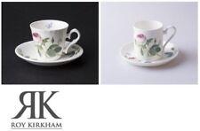 Tazas de café y té Roy Kirkham
