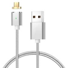 Micro USB Magnetic Charger Cable For Android Galaxy S7 S6 Edge ZTE HTC Sony etc