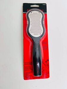 Revlon Callus Remover with Catcher Wet or Dry