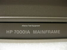 70001A, Agilent / Hp, System Mainframe, 6 Month Warranty!