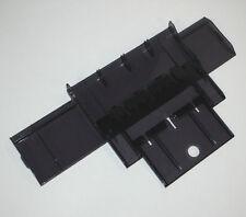 Canon Pixma MP750 / MP780 Rear Paper Loading Tray