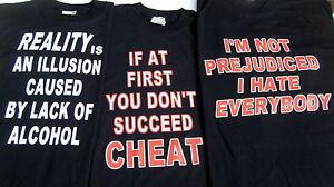 3 mix t shirt transfers iron on,heat press wholesale  FUN SLOGANS T-SHIRT PRINTS